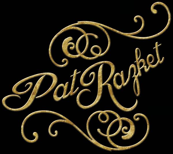Pat Razket - a Swedish pirate folk music band